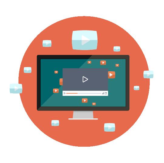 No seas uno más, busca sorprender con tu presentación original, animada e interactiva. Marcarás la diferencia con tu proyecto, conseguirás captar la atención de tu público con facilidad.