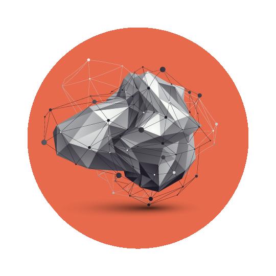 Estudio creativo especialista en modelado 3D. Una técnica muy útil para cualquier empresa, ya que consigue hacer real un producto en un breve espacio de tiempo.