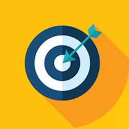 Si quieres que todo el mundo conozca tu marca ya mismo, te ofrecemos un abanico de posibilidades para que tus clientes potenciales te conozcan ya mismo, sea desde las redes sociales o empleando Google Adwords.